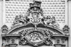 Amleto_Lala_Madonna_del_Carmine_Lecce