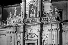 Duomo di Lecce _Carlo_Serafini