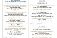 programma_2017_ultima versione_Pagina_2