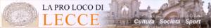 Pro Loco Lecce